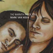 Review of The Warmth Inside You