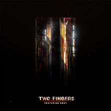Review of Two Fingers