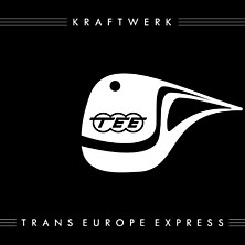 Review of Trans Europe Express