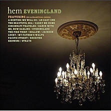 Review of Eveningland