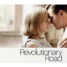 Review of Revolutionary Road
