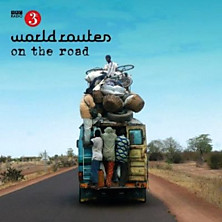 Review of World Routes: On the Road