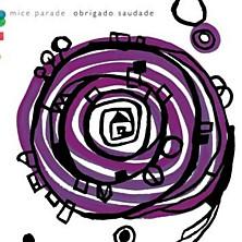 Review of Obrigado Saudade