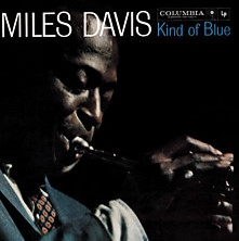 Review of Kind Of Blue