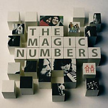 Review of The Magic Numbers