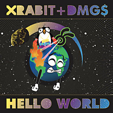 Review of Hello World