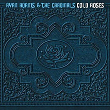 Review of Cold Roses