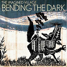 Review of Bending the Dark