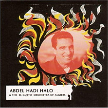 Review of Abdel Hadi Halo & The El Gusto Orchestra of Algiers