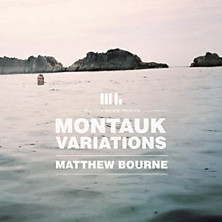 Review of Montauk Variations