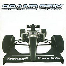 Review of Grand Prix
