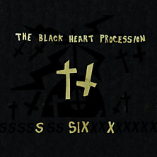 Review of Six