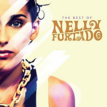 Review of The Best of Nelly Furtado