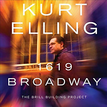 Review of 1619 Broadway: Brill Building Project