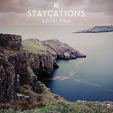 Review of Staycations