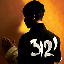 Review of 3121
