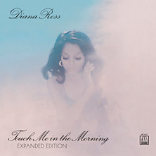 Review of Touch Me in the Morning (Expanded Edition)