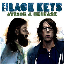 Review of Attack and Release