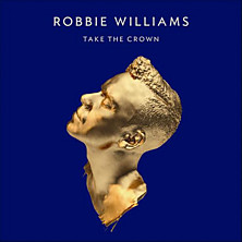 Review of Take the Crown