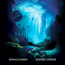 Review of Sunken Condos