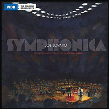 Review of Symphonica