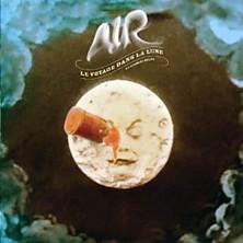 Review of Le Voyage Dans La Lune