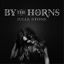 Review of By the Horns