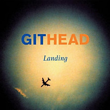 Review of Landing