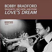 Review of Love's Dream