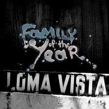 Review of Loma Vista