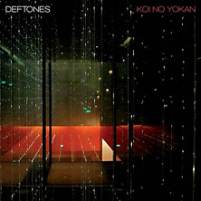 Review of Koi No Yokan