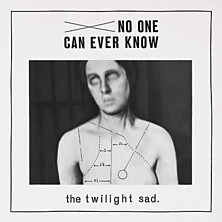 Review of No One Can Ever Know