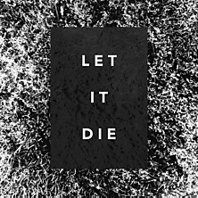 Review of Let It Die