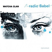 Review of Radio Babel