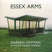 Review of Essex Arms