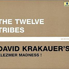 Review of The Twelve Tribes