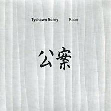 Review of Koan