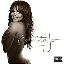 Review of Damita Jo