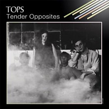 Review of Tender Opposites