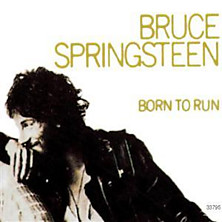Review of Born To Run