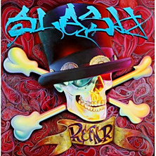 Review of Slash