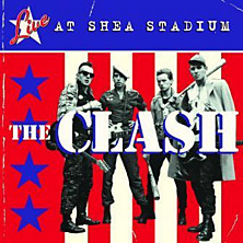 Review of Live at Shea Stadium
