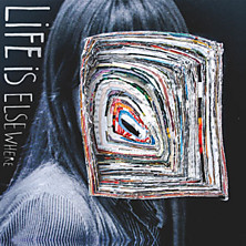 Review of Life Is Elsewhere