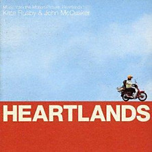 Review of Heartlands