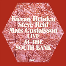 Review of Live at the South Bank