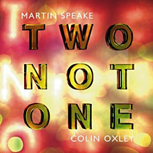 Review of Two Not One