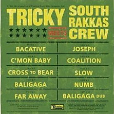 Review of Tricky Meets South Rakkas Crew