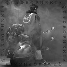 Review of Quadrophenia: Deluxe Edition