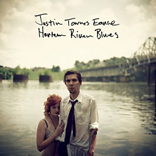 Review of Harlem River Blues