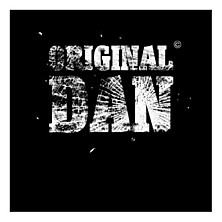 Review of Original Dan